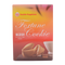 Double happiness Fortune Cookies Retail 8x5g - Longdan Offical Online Store - UK Cash & Carry