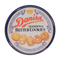 Danisa Butter Cookies 200g - Longdan Offical Online Store - UK Cash & Carry
