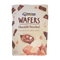 Julies Wafer Cube Choc Hazelnut 150g - Longdan Offical Online Store - UK Cash & Carry