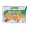 Julies Butter Cracker 250g - Longdan Offical Online Store - UK Cash & Carry