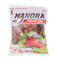 Manora Uncooked Shrimp Chips 500g - Longdan Offical Online Store - UK Cash & Carry