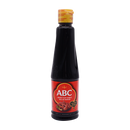 ABC Special Sweet Soy Sauce 600ml - Longdan Offical Online Store - UK Cash & Carry