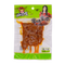 Hao Ba Shi Skewed Dried Beancurd - Chicken 65g - Longdan Offical Online Store - UK Cash & Carry