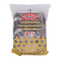 Madame Wong Seedless Wet Tamarind 400g