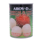 Aroy D Rambutan In Syrup 565G - Longdan Offical Online Store - UK Cash & Carry
