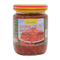Longdan Minced Red Chilli 250g - Longdan Offical Online Store - UK Cash & Carry