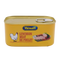 Hernaff Luncheon Meat De Poulet (Chicken Luncheon Meat 253g) - Longdan Online Supermarket