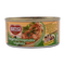 Bugeci Pate Vegetal 120g - Longdan Offical Online Store - UK Cash & Carry