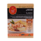 Prima Laksa 225g - Longdan Offical Online Store - UK Cash & Carry