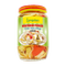 Longdan Vegetarian Pickled 400g - Longdan Online Supermarket