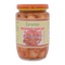 Longdan Preserved Eggplant in Chilli 365g - Longdan Offical Online Store - UK Cash & Carry