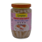 Longdan Pickled Lotus Rootlet 385g - Longdan Online Supermarket