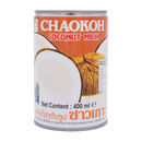 Chaokoh Coconut Milk 400ml - Longdan Offical Online Store - UK Cash & Carry