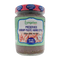 Longdan Preserved Shrimp Paste Ha Noi 200g - Longdan Online Supermarket
