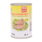 Rolin Vegetarian Mock Chicken 283g - Longdan Online Supermarket