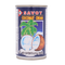 Savoy Coconut Milk 165ml - Longdan Offical Online Store - UK Cash & Carry
