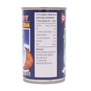 Savoy Coconut Milk 165ml - Longdan Online Supermarket