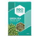 PROFUSION ORG Green Pea Penned 250g - Longdan Online Supermarket