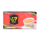 Trung Nguyen G7 Coffee 3 in 1 320g - Longdan Online Supermarket