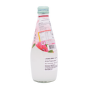 V-Fresh Th Lychee Drink 290ml - Longdan Online Supermarket