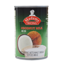 Madame Wong Coconut Milk 400Ml - Longdan Offical Online Store - UK Cash & Carry