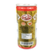Wonderfarm Bird Nest Drink 240ml - Longdan Online Supermarket
