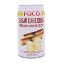 Foco Sugarcane Drink 350Ml - Longdan Offical Online Store - UK Cash & Carry