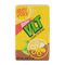 Vitasoy Lemon Tea 250ml - Longdan Offical Online Store - UK Cash & Carry