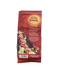 Trung Nguyen Creative 2 Ground Coffee 250g - Longdan Online Supermarket