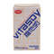 Vitasoy Regular Soy Bean Drink 250ml - Longdan Offical Online Store - UK Cash & Carry