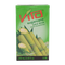 Vitasoy Sugarcane Drink 250ml - Longdan Offical Online Store - UK Cash & Carry