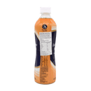 Uni Milk Tea - Assam Flavor 500ml - Longdan Online Supermarket
