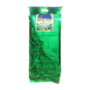 Green Tea With Pandan Leaf Flavour 350g - Longdan Official Online Store