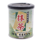 Tsunakawa Matcha Can 30g - Longdan Offical Online Store - UK Cash & Carry