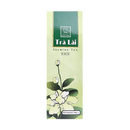 Phuc Long Jasmine Green Tea (Box) 150g - Longdan Official Online Store