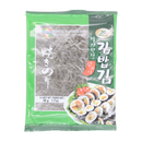 Surasang Roasted Seaweed for Sushi 48g - Longdan Online Supermarket