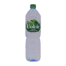 Volvic Still Mineral Water 1.5L - Longdan Offical Online Store - UK Cash & Carry
