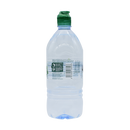 Volvic water 1L - Longdan Offical Online Store - UK Cash & Carry