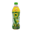 Zero Degree Green Tea Lemon 500ml - Longdan Online Supermarket