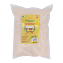 888 Thai Hom Mali Rice 5kg - Longdan Offical Online Store - UK Cash & Carry