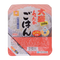 Toyo Suisan Attaka Packed Rice Large 250g - Longdan Online Supermarket