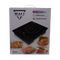 Induction Cooker (CRI-01) - Longdan Offical Online Store - UK Cash & Carry