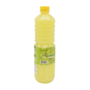Madame Wong Thai Lime Juice 1000ml - Longdan Online Supermarket