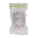 Climbing Perch 500g - Longdan Offical Online Store - UK Cash & Carry