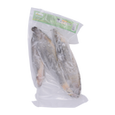 Whole Cleaned Small Yellow Catfish 500g - Longdan Official Online Store