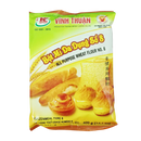 Vinh Thuan All Purpose Wheat Flour No.8 400g - Longdan Online Supermarket