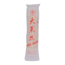 Zheng Feng Agar Agar 42g - Longdan Offical Online Store - UK Cash & Carry