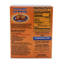 Arm & Hammer Pure Baking Soda 454g - Longdan Online Supermarket