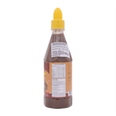 Madame Wong Concentrate Sour Paste (Tamarind) (Pet) 454ml - Longdan Online Supermarket