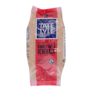 Tate & Lyle Fair Trade Demerara Sugar 500g - Longdan Offical Online Store - UK Cash & Carry